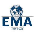 International Logistics Ema Trade